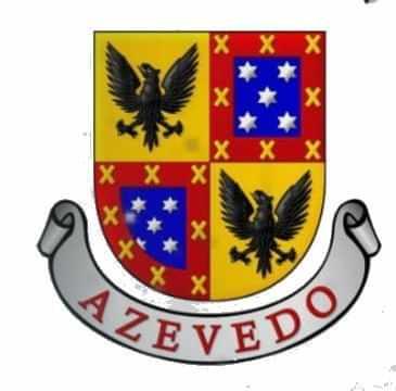 Centro Educacional Azevedo