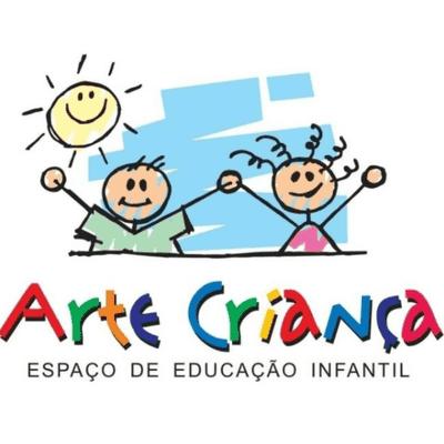 Creche Escola Arte Criança