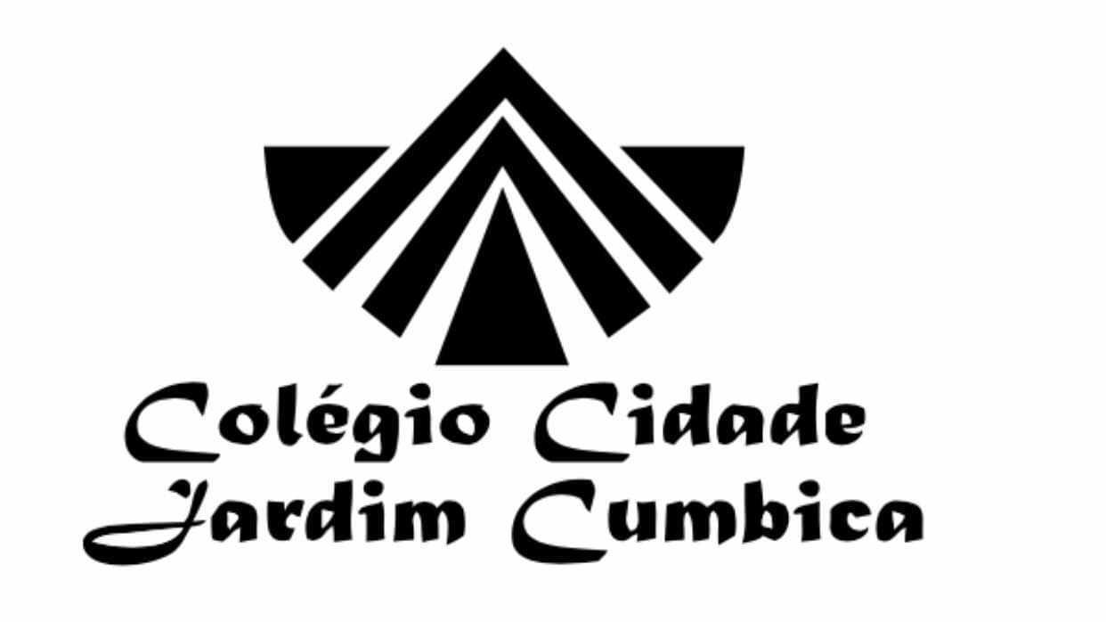 Cidade Jardim Cumbica Colégio