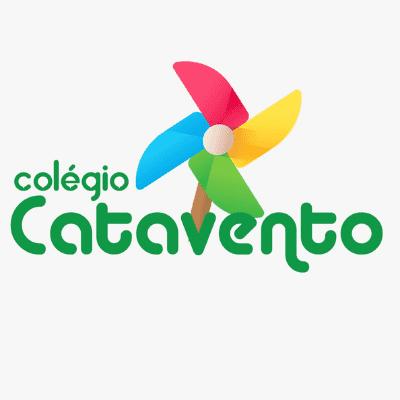 Colégio Catavento Unidade Vergueiro