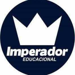 Escola Técnica Imperador – Unidade Parauapebas