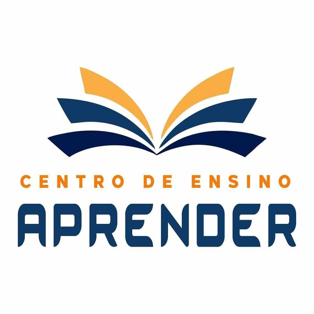 Centro De Ensino Aprender