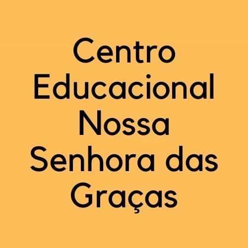 Centro Educacional Nossa Senhora das Graças