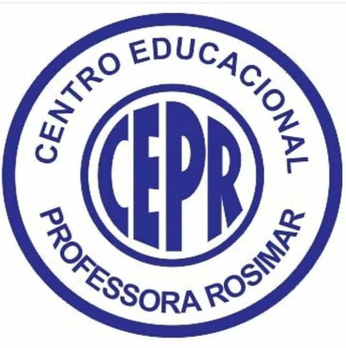 Centro Educacional Prof. Rosimar