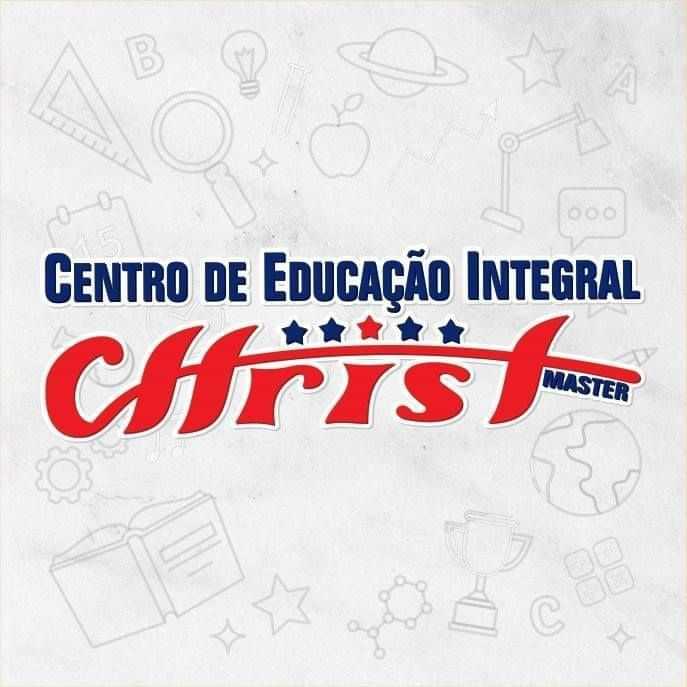 Centro De Educação Integral Christ Master