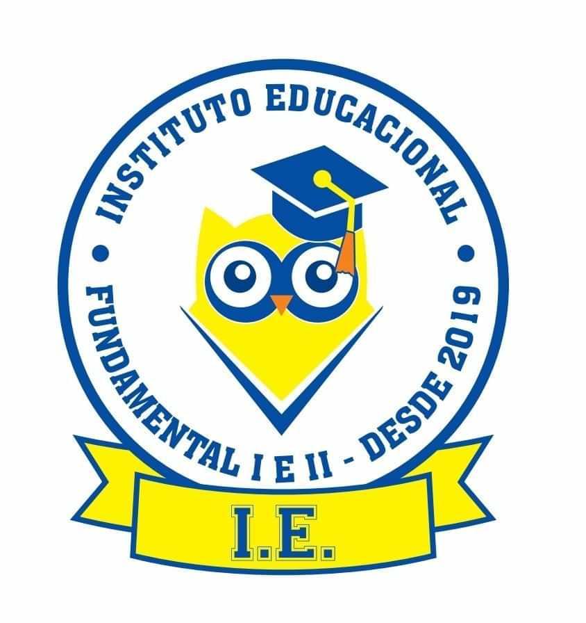 Escola Líder Objetivo