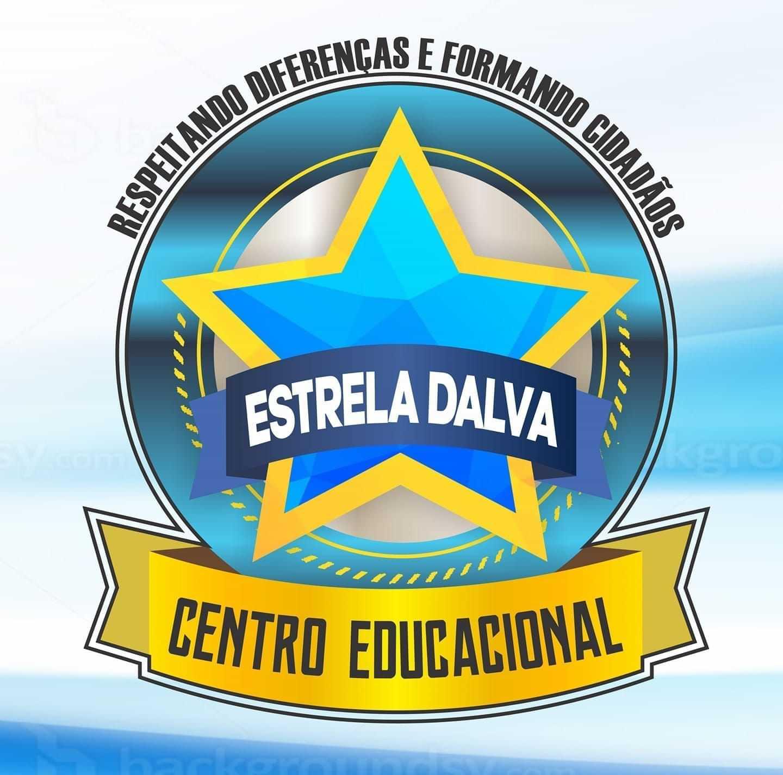 Centro Educacional Estrela Dalva