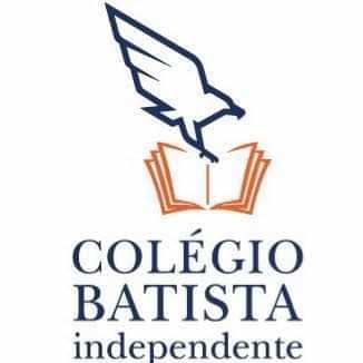 Colégio Batista Independente De Ribeirão Preto