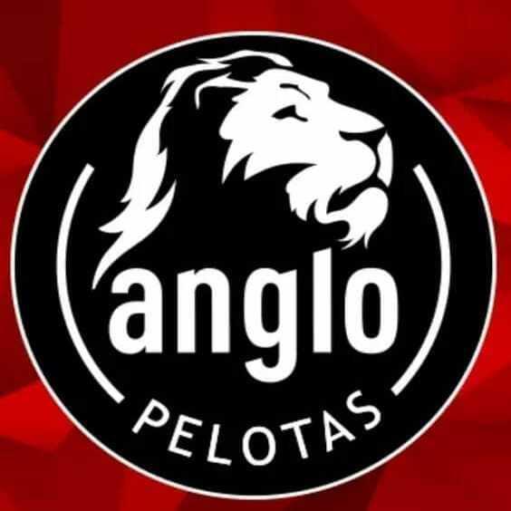 Anglo Pelotas
