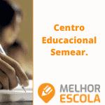 Centro Educacional Semear
