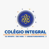 Colégio Integral