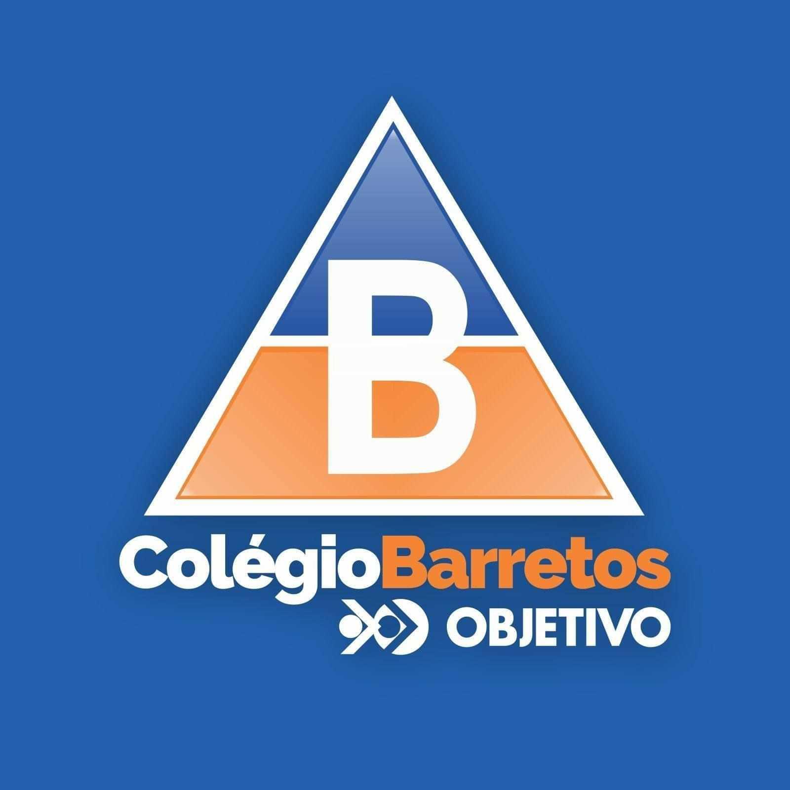 Barretos Colégio