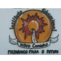 Instituto Educacional Novo Caminho