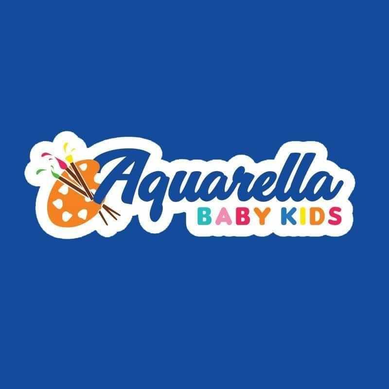 Aquarella Baby Kids - Berçário e Creche