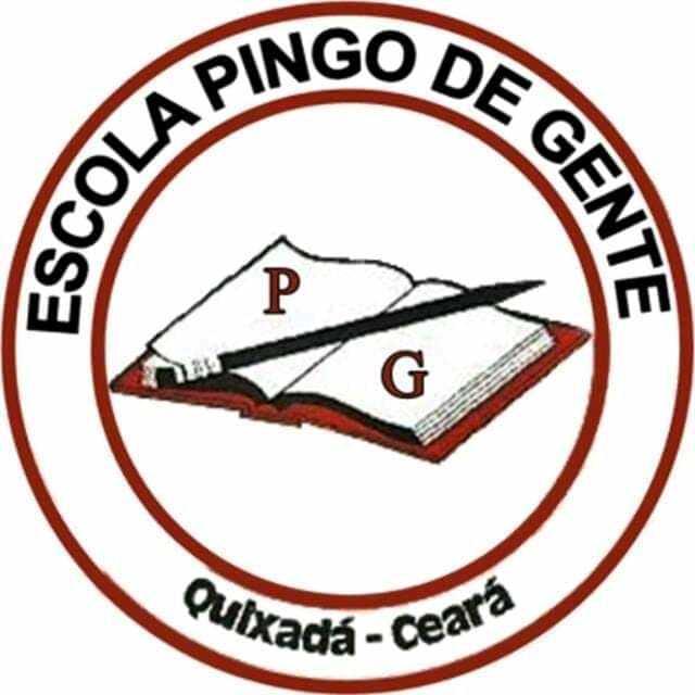 Escola Pingo De Gente