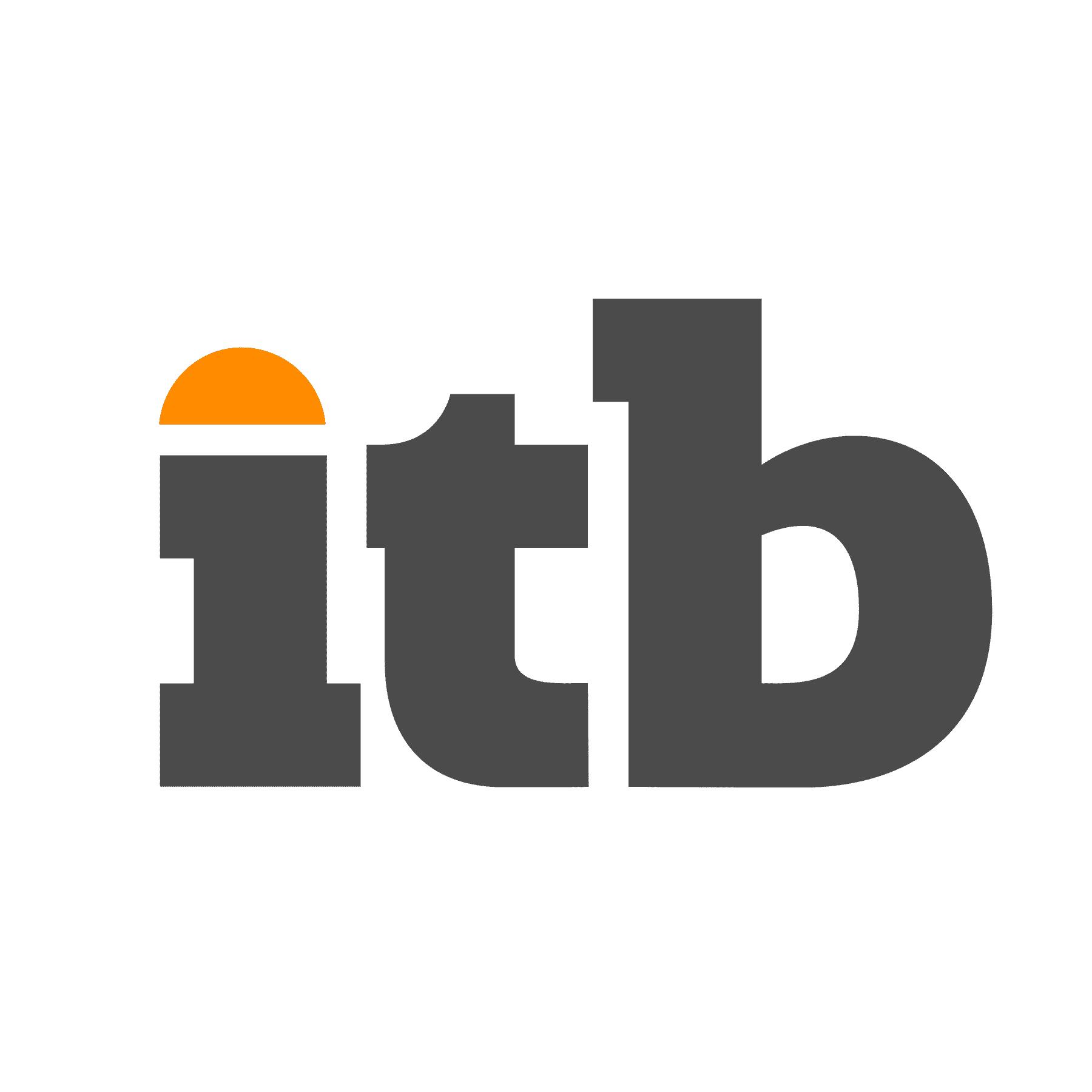 Instituto Tecnológico Brasileiro - Itb