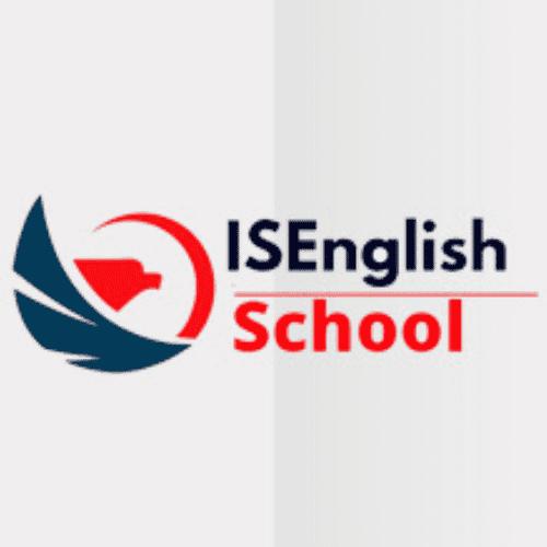 Isenglish School - Marambaia