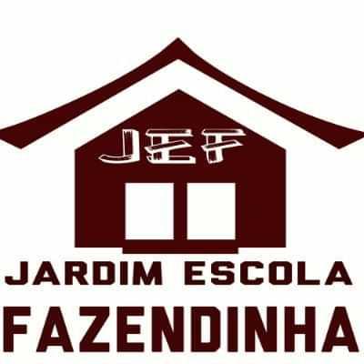 Jardim Escola Fazendinha
