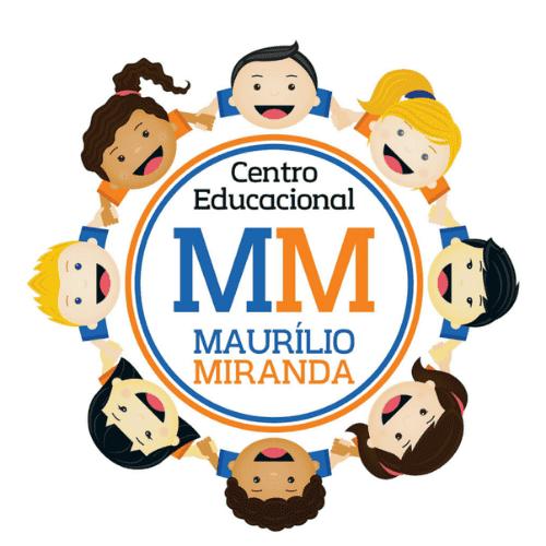 Centro Educacional Maurílio Miranda