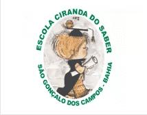 Escola Ciranda Do Saber