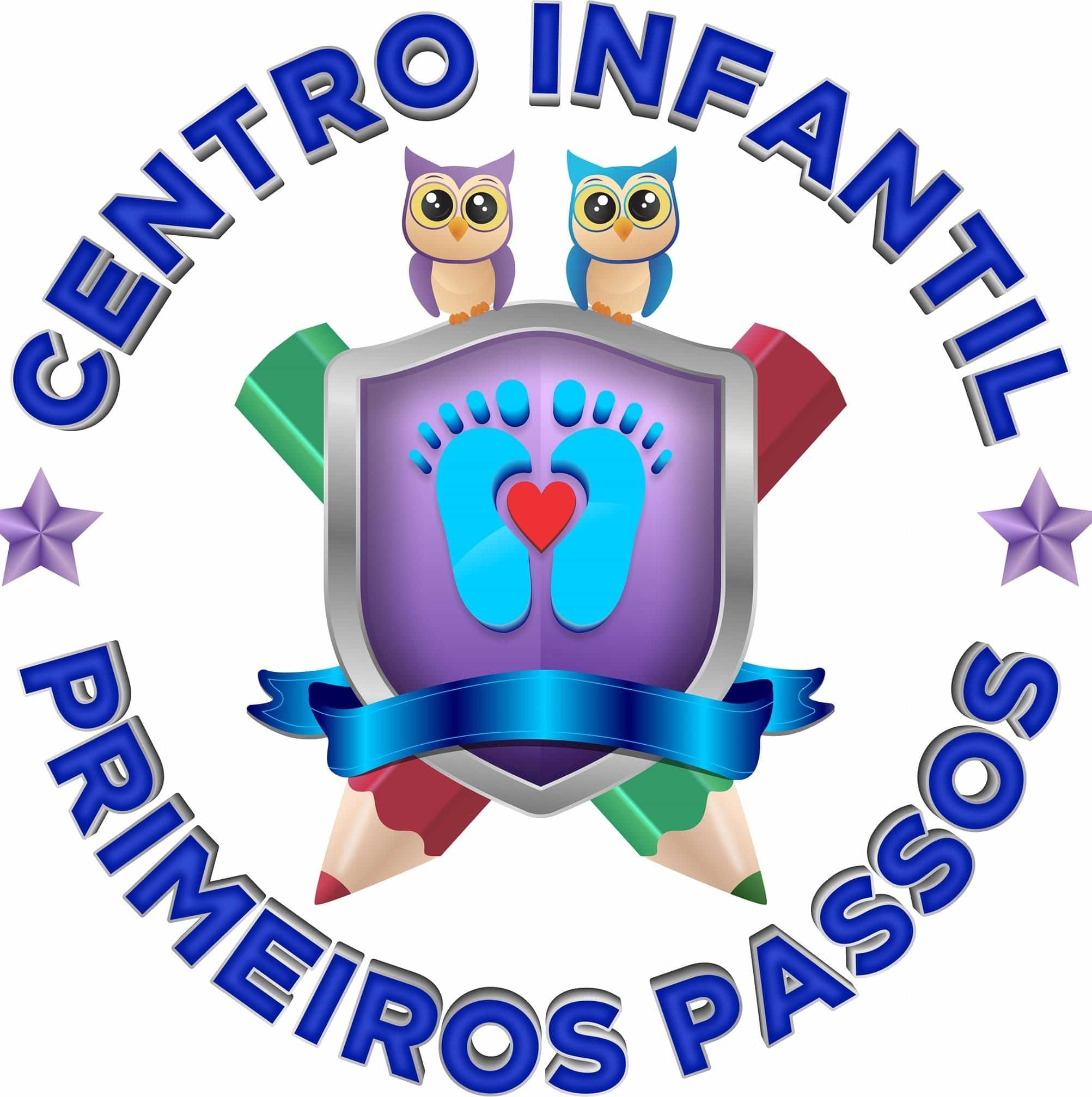 Centro Infantil Primeiros Passos