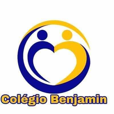 Colégio Benjamin