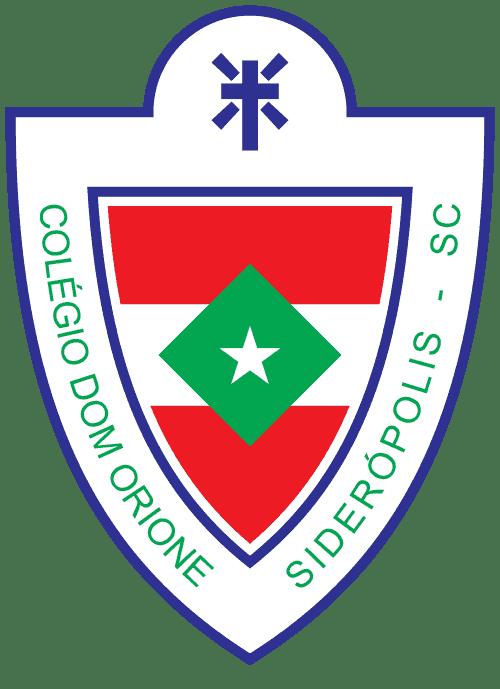 Colégio Dom Orione