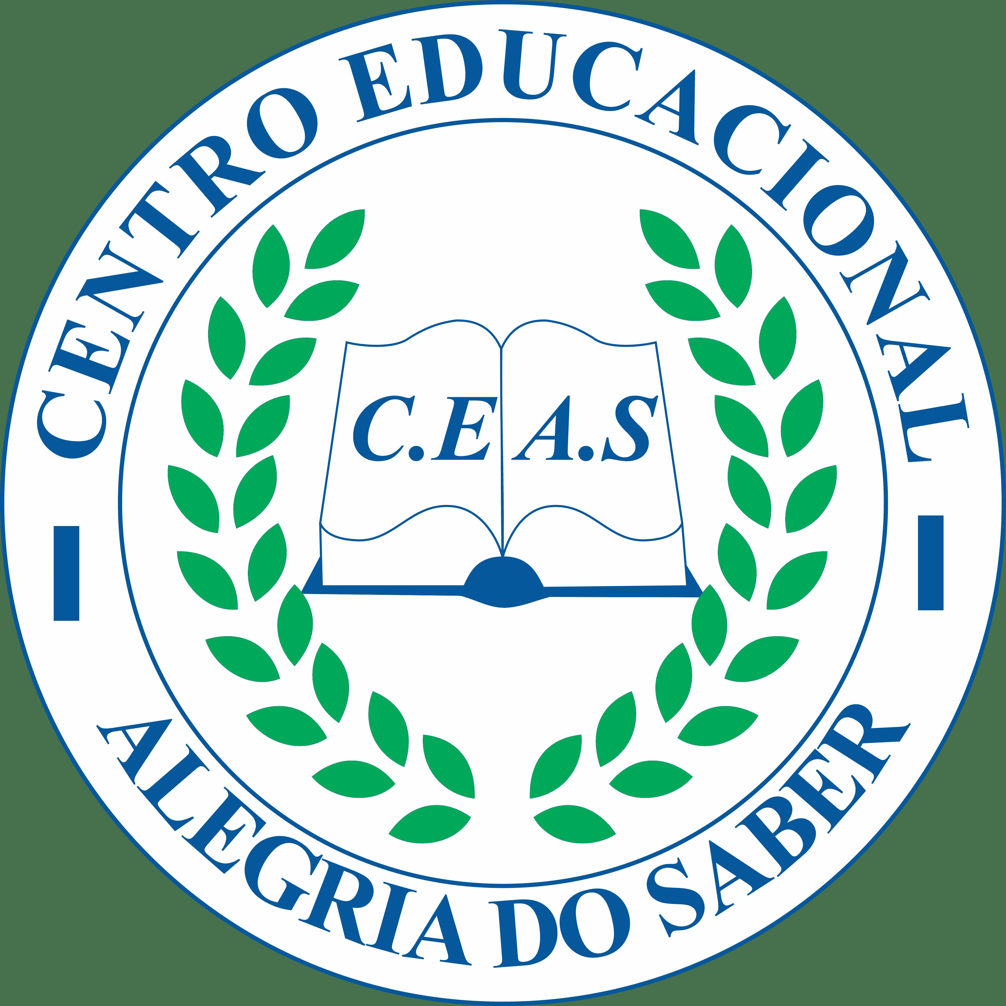 Centro Educacional Alegria Do Saber