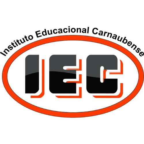 Instituto Educacional Carnaubense