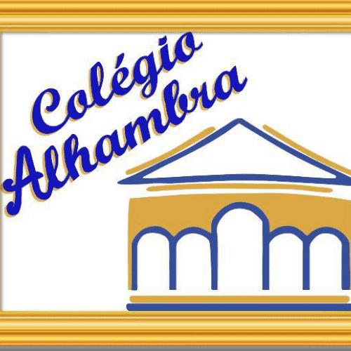 Colégio Alhambra