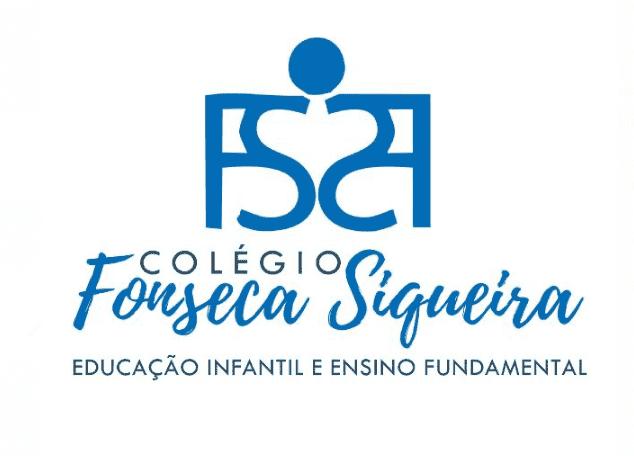 Colégio Fonseca Siqueira