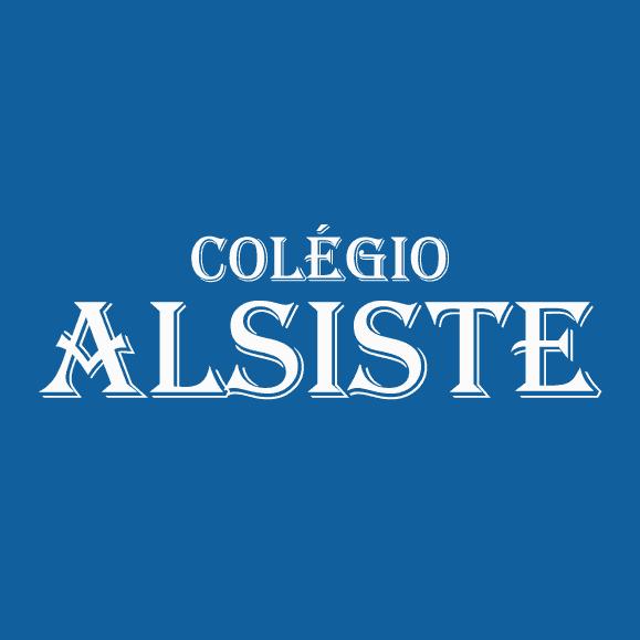 Colégio Alsiste