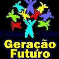 COLÉGIO CRISTÃO GERAÇÃO FUTURO