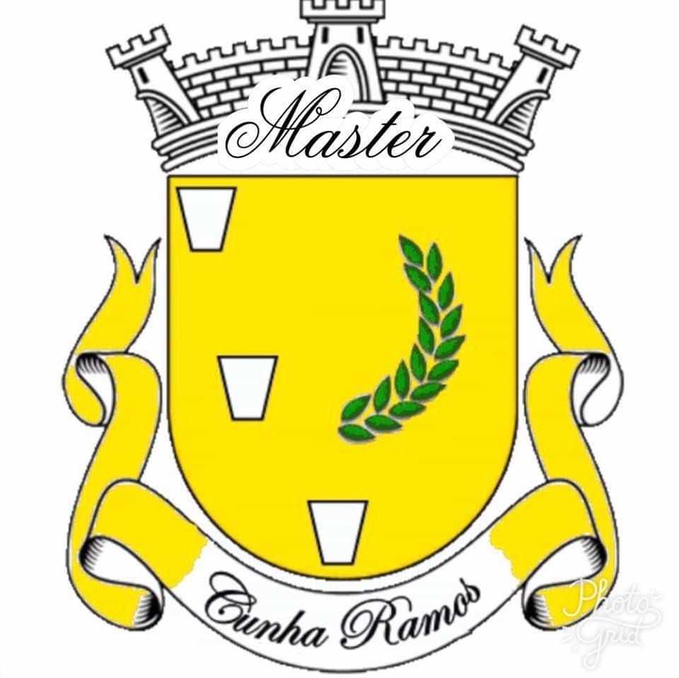 Escola Cunha Ramos Master