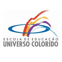 Escola Universo Colorido