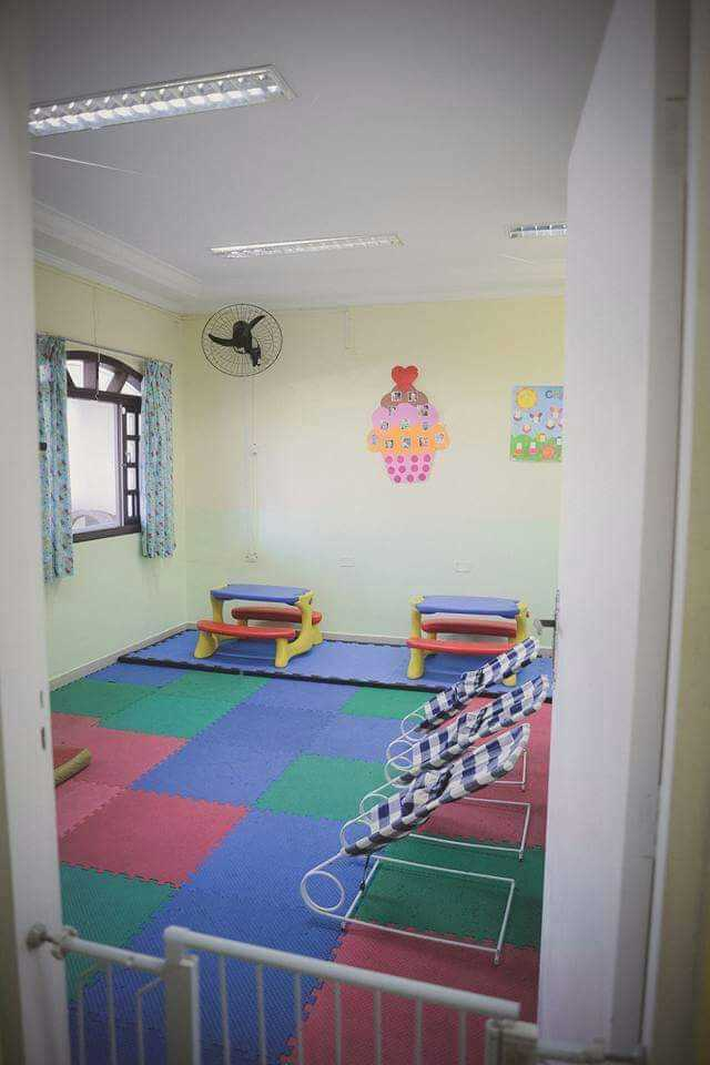 Escola Castelo - Unid Ipiranga - foto 1