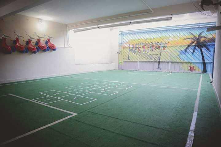 Escola Castelo - Unid Ipiranga - foto 2