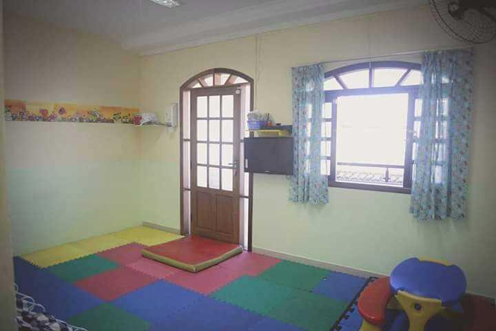 Escola Castelo - Unid Ipiranga - foto 3
