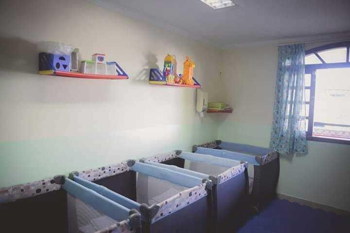 Escola Castelo - Unid Ipiranga - foto 7