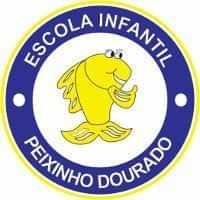 Escola Infantil Peixinho Dourado