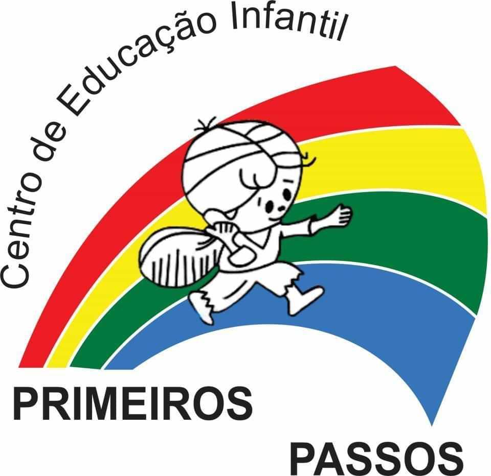 Centro De Educação Infantil Primeiros Passos