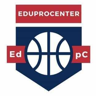 EDUPROCEN - Centro de Educação Digital