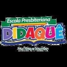 Escola Presbiteriana Didaquê
