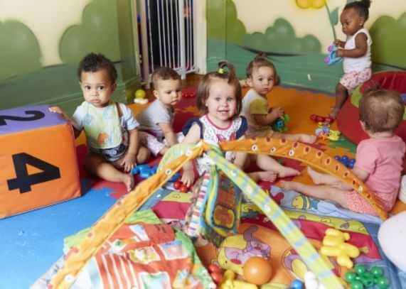 Pompeinha Baby - foto 4
