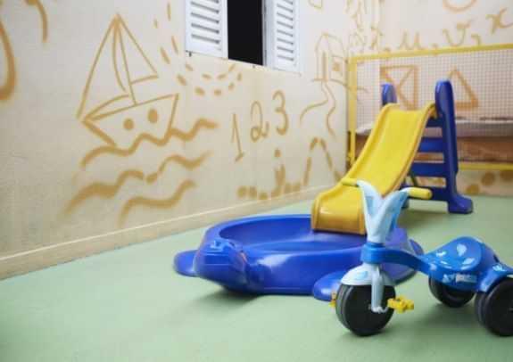 Pompeinha Baby - foto 5