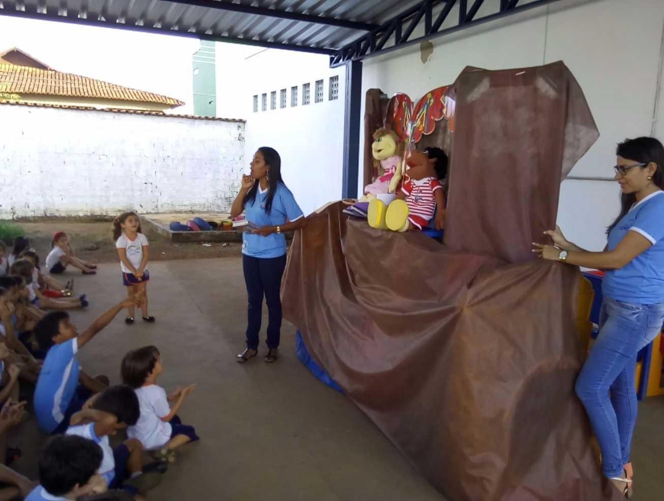 Eba - Escola Batista ágape - foto 2