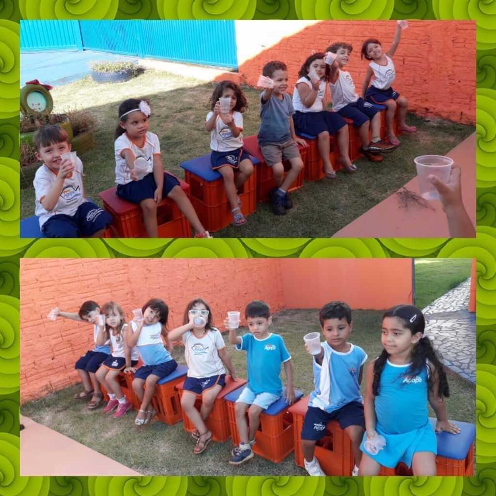 Eba - Escola Batista ágape - foto 7