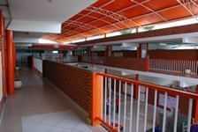 Colegio Helyos - foto 1