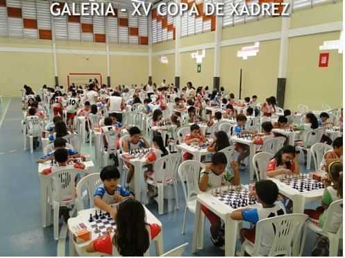 Colegio Helyos - foto 5