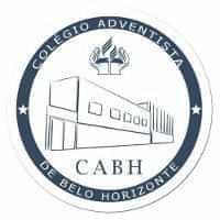 Colégio Adventista de Belo Horizonte